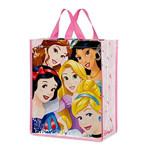 multi-princess-shopper