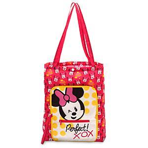 Mimmi Pigg MXYZ vikbar väska