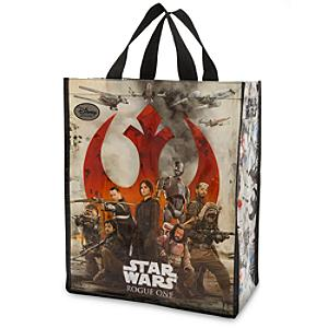 rogue-one-a-star-wars-story-shopper