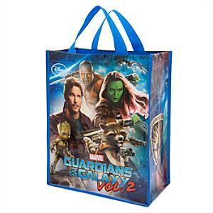 Läs mer om Guardians Of The Galaxy Volume Two-shoppingväska