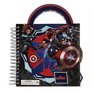 captain-america-civil-war-fun-on-the-run-activity-set