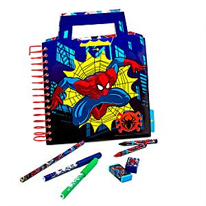spider-man-fun-on-the-run-activity-set