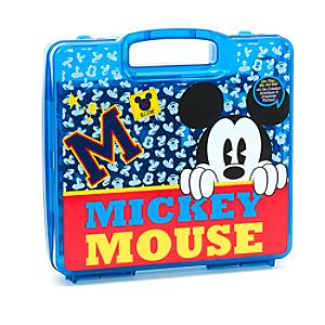 mickey-mouse-23-piece-art-kit