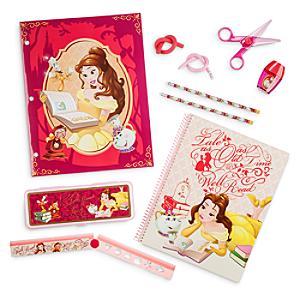 belle-stationery-supply-kit