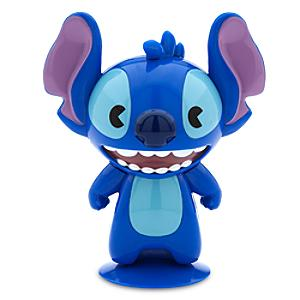 Läs mer om Stitch MXYZ penna