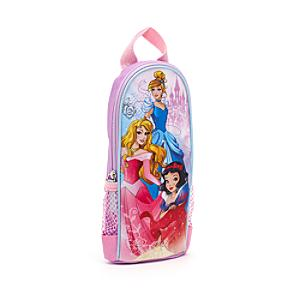 Läs mer om Disney Prinsessor pennfodral