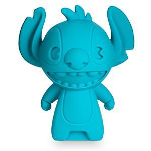 Läs mer om Stitch MXYZ 3D-pennfodral i silikon