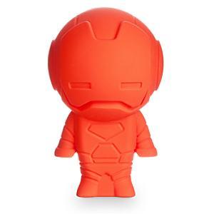 Läs mer om Marvel MXYZ 3D pennfodral i silikon