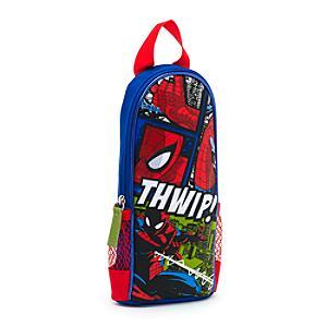 Läs mer om Spiderman pennfodral