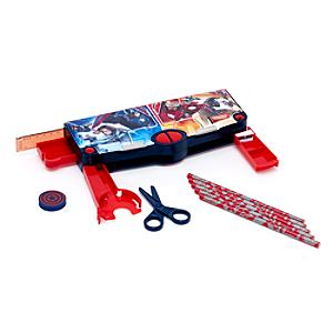 captain-america-gadget-pencil-case