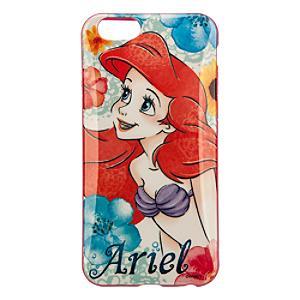 Läs mer om Ariel mobiltelefonfodral