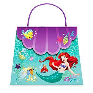Läs mer om Ariel dagbok