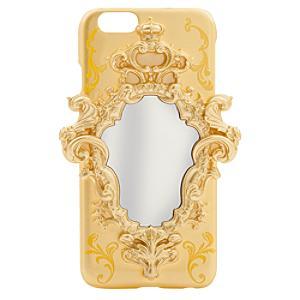 Läs mer om Mobilskal för iPhone 6 från Skönheten och Odjuret