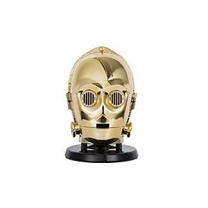 Läs mer om C-3PO Bluetooth®-högtalare, Star Wars
