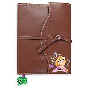 Läs mer om Rapunzel dagbok, Trassel