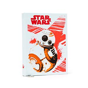 star-wars-the-last-jedi-light-up-a5-journal