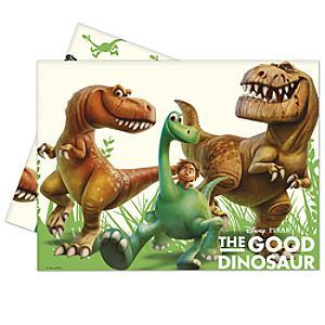 Läs mer om Den gode dinosaurien bordsduk