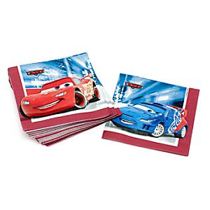 disney-pixar-cars-20x-party-napkins