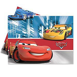 Läs mer om Disney Pixar Bilar bordsduk