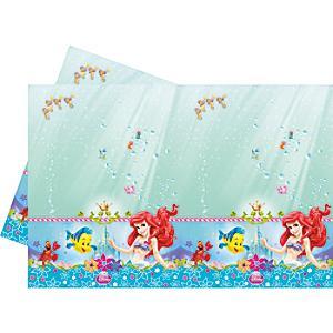Läs mer om Ariel bordsduk