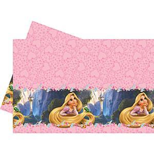 Läs mer om Rapunzel bordsduk