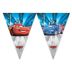 disney-pixar-cars-flag-banner