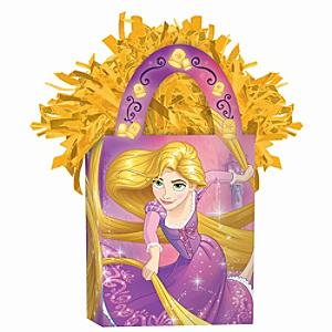 rapunzel balloon weight, tangled