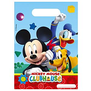 mickey-mouse-6x-party-bag-pack