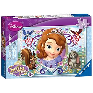 sofia-the-first-35-piece-puzzle