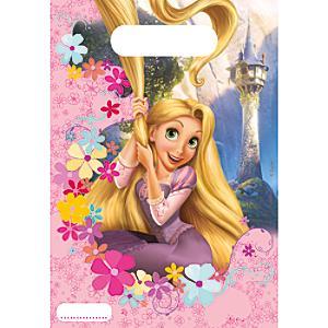 rapunzel-6x-party-bag-pack
