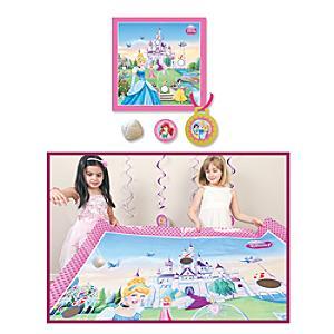 "Image of Principesse Disney, gioco per festa ""Pearl Drop"""