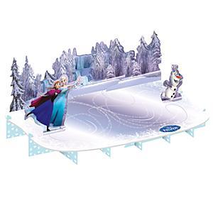 Läs mer om Frost kakfat