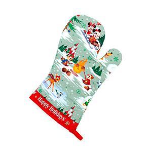 walt-disney-world-christmas-oven-glove