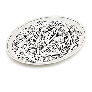 walt-disney-world-beauty-the-beast-be-our-guest-serving-plate