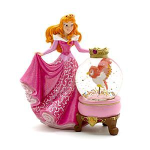 Image of Palla di neve Aurora