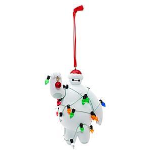 walt-disney-world-baymax-christmas-hanging-ornament
