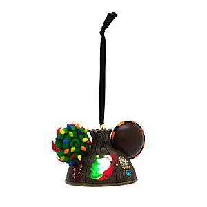 Läs mer om Nightmare Before Christmas hängande ornament