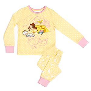 Läs mer om Belle pyjamas