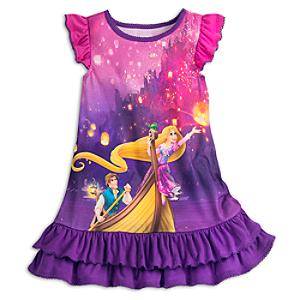 rapunzel-nightdress-for-kids