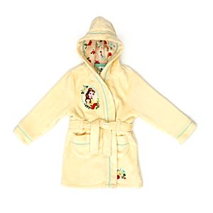 belle-dressing-gown-for-kids-beauty-the-beast-3-years