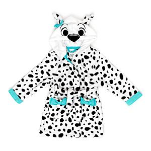 101-dalmatians-dressing-gown-for-kids-2-years