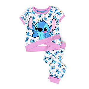 stitch-premium-pyjamas-for-kids-3-years