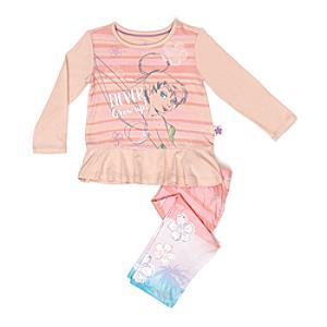Läs mer om Tingeling pyjamas