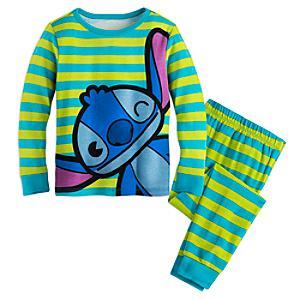 Läs mer om Stich pyjamas