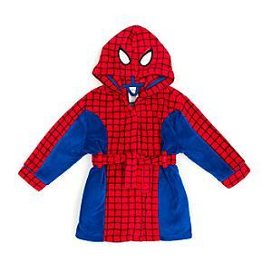 Läs mer om Spider-Man morgonrock