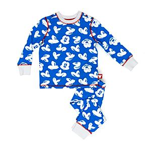 mickey-mouse-pyjamas-for-kids-3-years