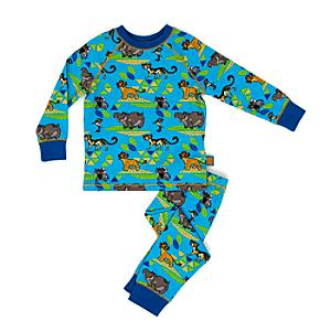 the-lion-guard-pyjamas-for-kids-2-years