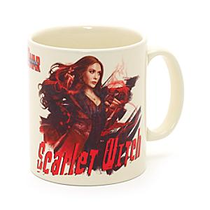 scarlet-witch-mug-captain-america-civil-war