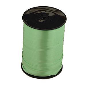 Läs mer om Ballongband 500 m, limegrönt