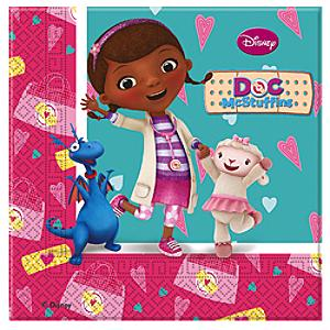doc-mcstuffins-party-napkins-pack-of-20